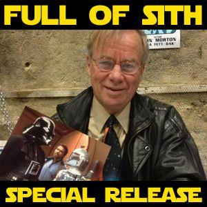 """Special Release: John """"Dak"""" Morton"""