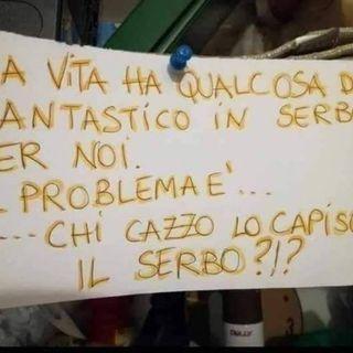 RADIO I DI ITALIA DEL 6/1/2021