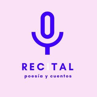 OTRO OTOÑO TRISTE - Un poema de Miguel Hernández