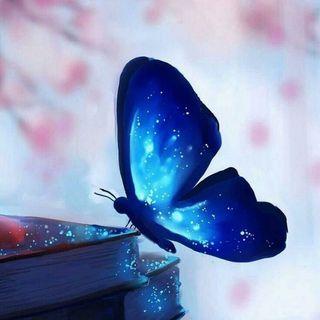 Buongiorno nel cuore della trasformazione, oggi leggiamo insieme la Guida al Nuovo Paradigma❣️