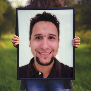 Eder Freire Dias