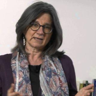 Linguaggio, parità di genere e parole d'odio: intervista a Giuliana Giusti