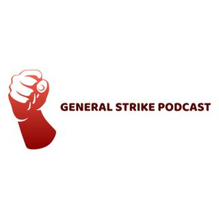 SCOTUS Hearing Day 2, End SARS Protests, Q&A, & More News | General Strike Podcast
