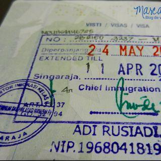 Migraciones de rusos a Bucaramanga
