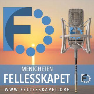 JESU OPPFYLLELSE AV PÅSKENS 3 HØYTIDER -av Jostein Skevik & Elisabeth Mork
