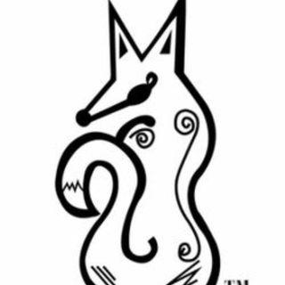 The Silver Foxx Journal