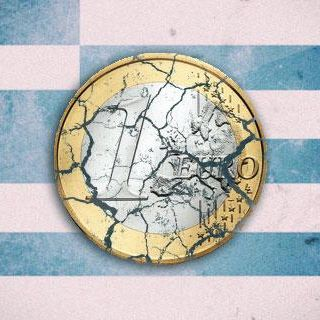 THE TROIKA SWINDLE: GREEKS OWE NOTHING