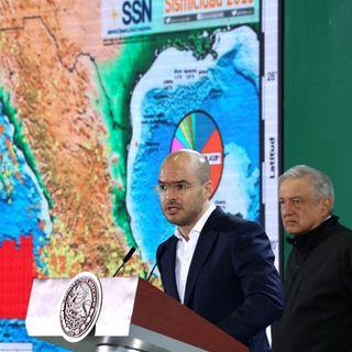 David León acudirá ante FGR