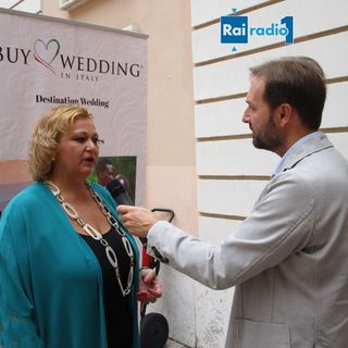 Bianca Trusiani Buy Wedding Bologna