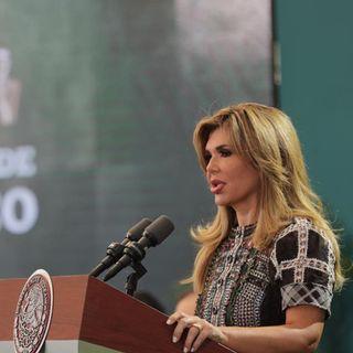 Busca gobierno de Sonora frenar homicidios