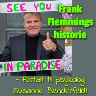 #56 Frank Flemmings historie