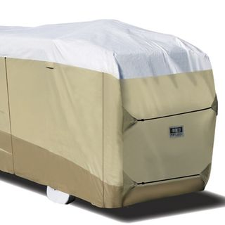 Best RV Covers Review for Summer