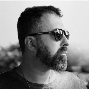 Dave Clarke White Noise Podcast 691 30-03-2019