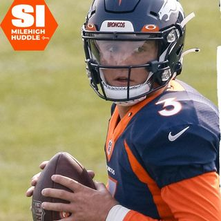 BTB #218: Drew Lock's Hyped New Footwork | Impending Bubble Players