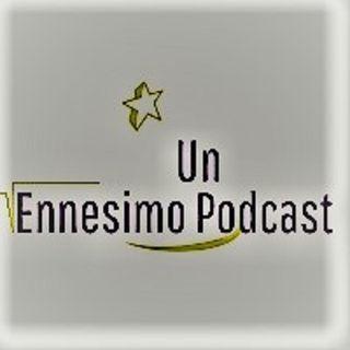 Morning Routine - Un Ennesimo Podcast 1