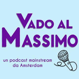Grassilli for President - Prima Parte - a Vado al Massimo