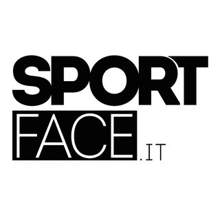 Sportface.it