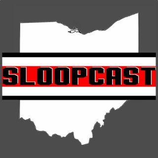 Buckeye Sloopcast