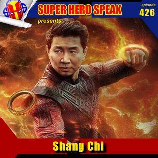 #426: Shang Chi