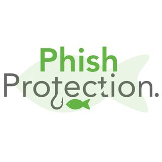 Phishing Protection - Best Practices for Small and Medium Sized Businesses