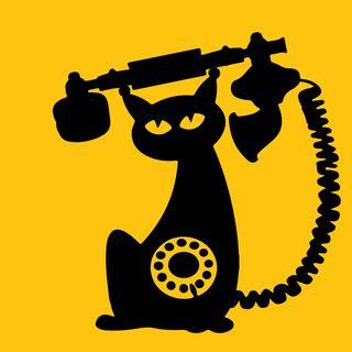 Esercizi di scrittura creativa 01: La telefonata