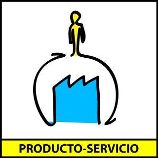035. El último truco… convertir un producto en servicio – Marketing Tursini!