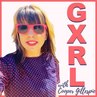 Introducing Gxrl