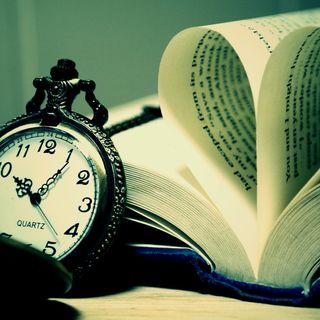 Emma by Jane Austen 6 Free Classics Literature Entertainment Educational Free Audiobooks