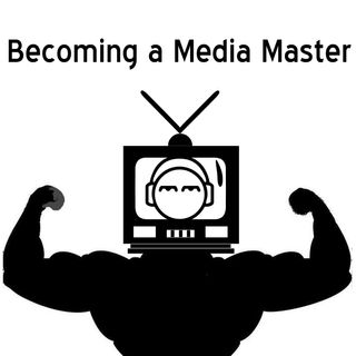 Lessons #5 - Becoming a PR Master and Conquering Media