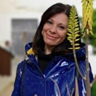 """Sardinia Archeo Festival  """"La cultura del cibo e le culture del cibo"""" di Milena Primavera"""