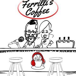 The Ferrilli's Coffee