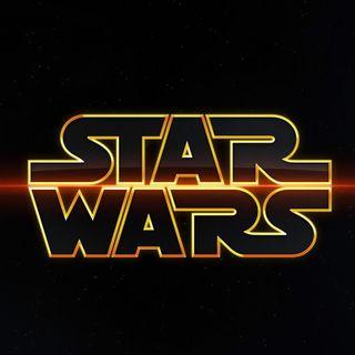 """L'Adattamento di Star Wars: da Leila a La Guerra dei """"Quoti"""""""