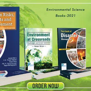 Buy Ayurveda Books | Scientific Publishers Online