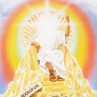 The Sovereignty of God.b