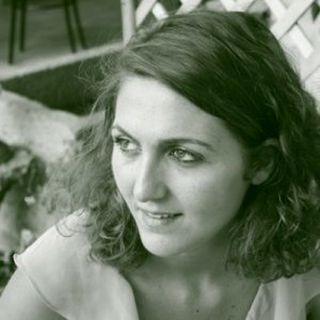 Daniela Zitarosa | Un bilancio da Ventimiglia | 21-03-2017