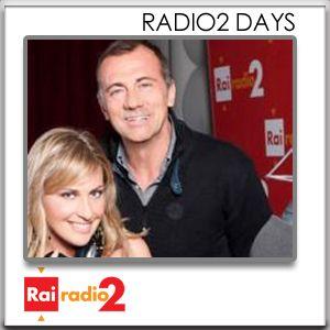 Radio2 Days