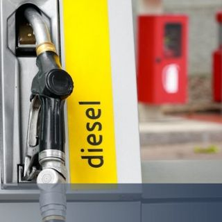 """Quintili (""""Il salvagente""""): attenzione ai diesel truccati"""