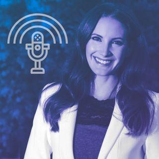 Comunicando Ciberseguridad con Mónica Valle – Parte I