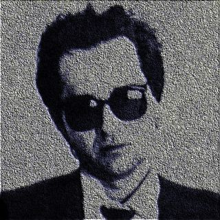I've Got News For You - Recorded Mix! Wayne Whiteside©
