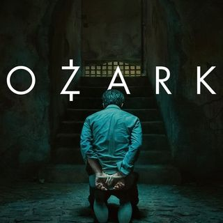 TV Party Tonight: Ozark (season 3)