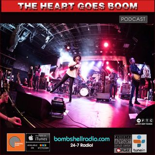 The Heart Goes Boom thgb 00144.