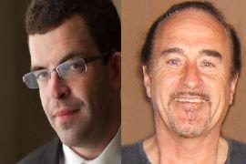 TMR 091 : Debate : Nick Peters Vs Ken Humphreys : Jesus (Never?) Existed