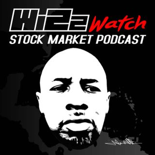 Stock 2 Watch 01.11.2021 $UPST