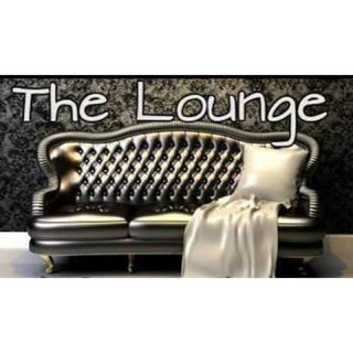 The Lounge (w/ DMarieLuv & Anyssa N.)