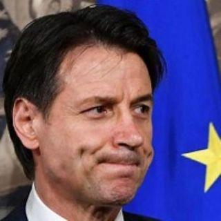 I politici al potere in Italia sono tutti cattolici, eppure...
