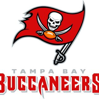 A Look At The Tampa Bay Buccaneers Upcoming Season