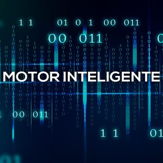 Innovación y tecnología fácil para empresas: el motor inteligente de Close2u