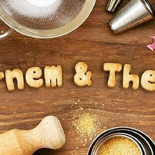 Burn'Em & The OG In The Morning 7-23-2020 On UpTown Radio Via 102.5 The Pulse FM Ft, Twain & More!