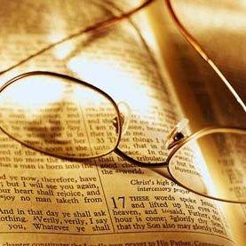 Glorify God with Your Body 1 Cor 6:12-20