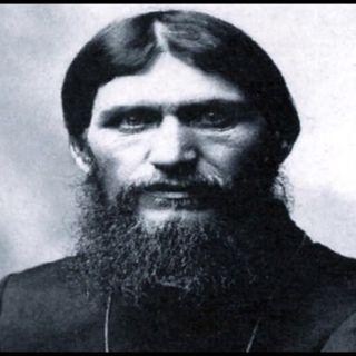 Rasputin 05